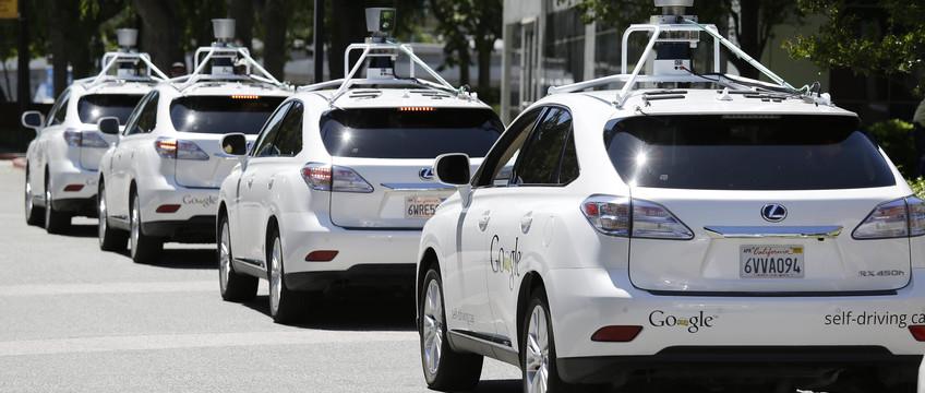 Картинки по запросу робомобиль калифорния