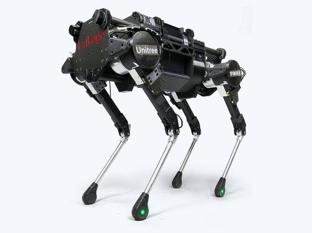 20171101_UnitreeRobotics_CR_Unitree_1.640x1200 Китайские подражатели Boston Dynamics