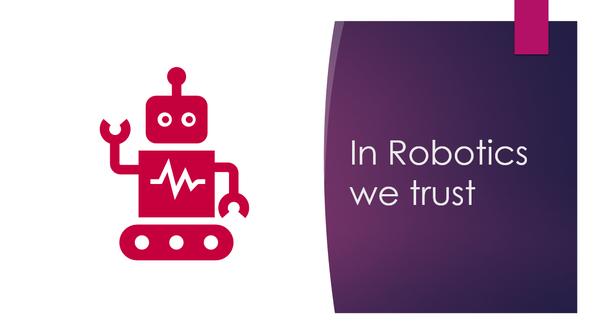 Роботизация: Дайджест: Регулирование беспилотных автомобилей. Продажа роботов. Подводные роботы. Пожарные роботы