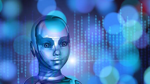 AI: МТС предлагает чатбота клиентской поддержки собственной разработки